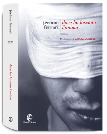 La traduzione italiana è uscita nel 2012 da Fazi